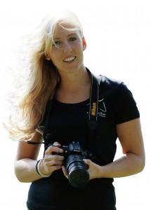 sylvana de bruin fotografie