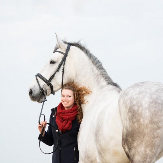 sylvana-de-bruin-dieren-fotografie-en-video-paarden-honden-katten (1)