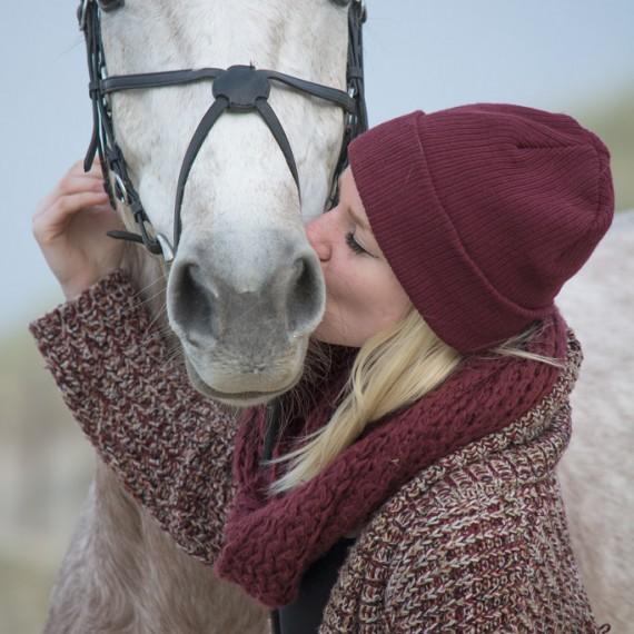 sylvana-de-bruin-dieren-fotografie-en-video-paarden-honden-katten (15)