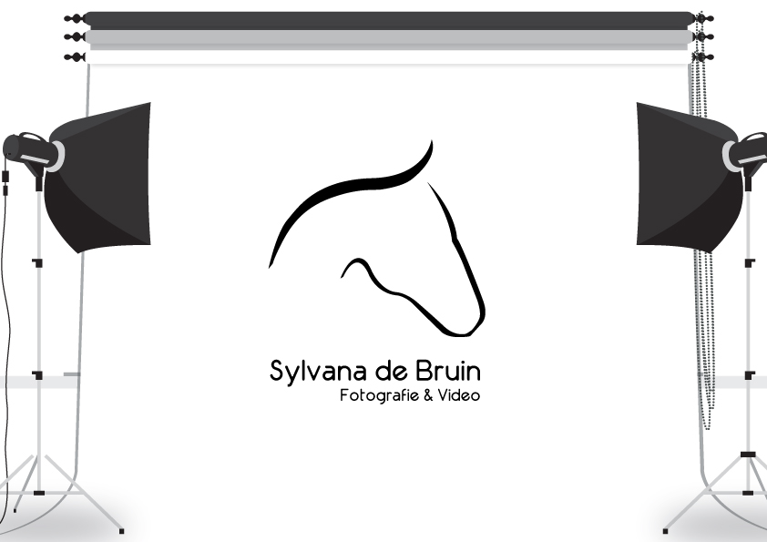 sylvana-de-bruin-fotografie-studio